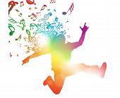 LeapingMusic
