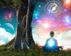 cosmos_meditation_by_unabku-d6t5rgd